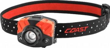 Coast LED Kopflampe FL75R