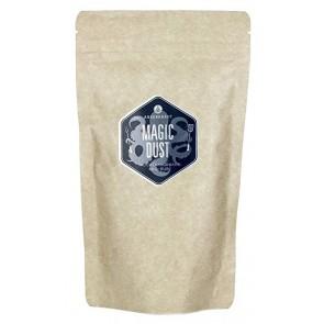 Ankerkraut Magic Dust, BBQ-Rub 250g