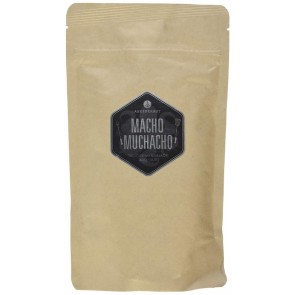 Macho Muchacho Texmex/mexikanisches BBQ Rub, 250g im Beutel