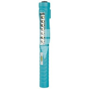 Ring LED Inspektionslampe Pocket Lamp mit Li-Ion Akku REIL2300
