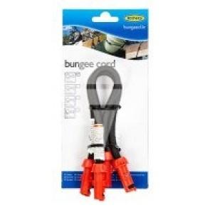 Ring Bungee Clic 30 cm Seil 2er Pkg.