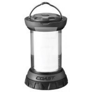 Coast EAL12 LED Campingleuchte