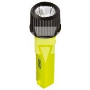 Ring Inspektionstaschenlampe EX0