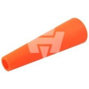 Signalkegel Orange