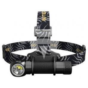 Nitecore LED Stirnlampe HC33