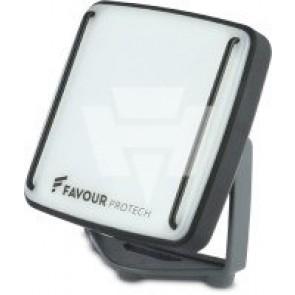 Favour Panel Worklight Protech L0817