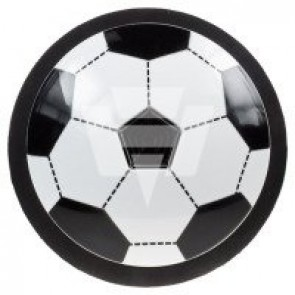 Hoverball-18cm mit 3 LED