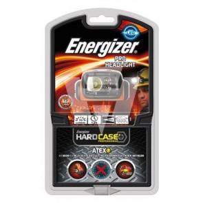 Energizer ATEX 3AA Pro Headlight